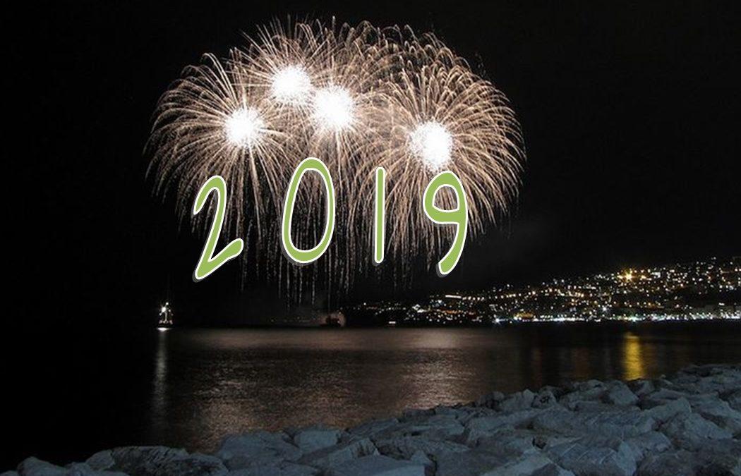 capodanno 2019 al paradisoblanco